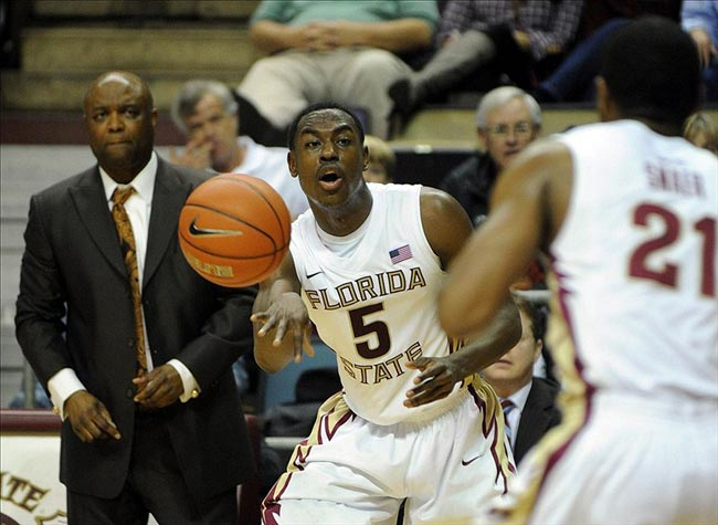 College Basketball's Five Most Disappointing Teams in 2013